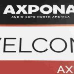 Axpona High End Show