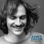 James Taylor Warner Brothers flac recording