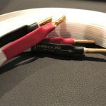 Nordost White Lightning Cables