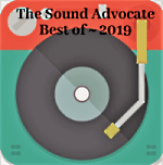Inakustik Ac-3500P power station and LS-4004 Cables The Sound Advocate Best of 2019