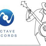 Octave Records Debuts Ragtime World